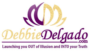 Debbie Delgado Business Coach