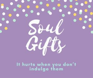 soulgifts-1