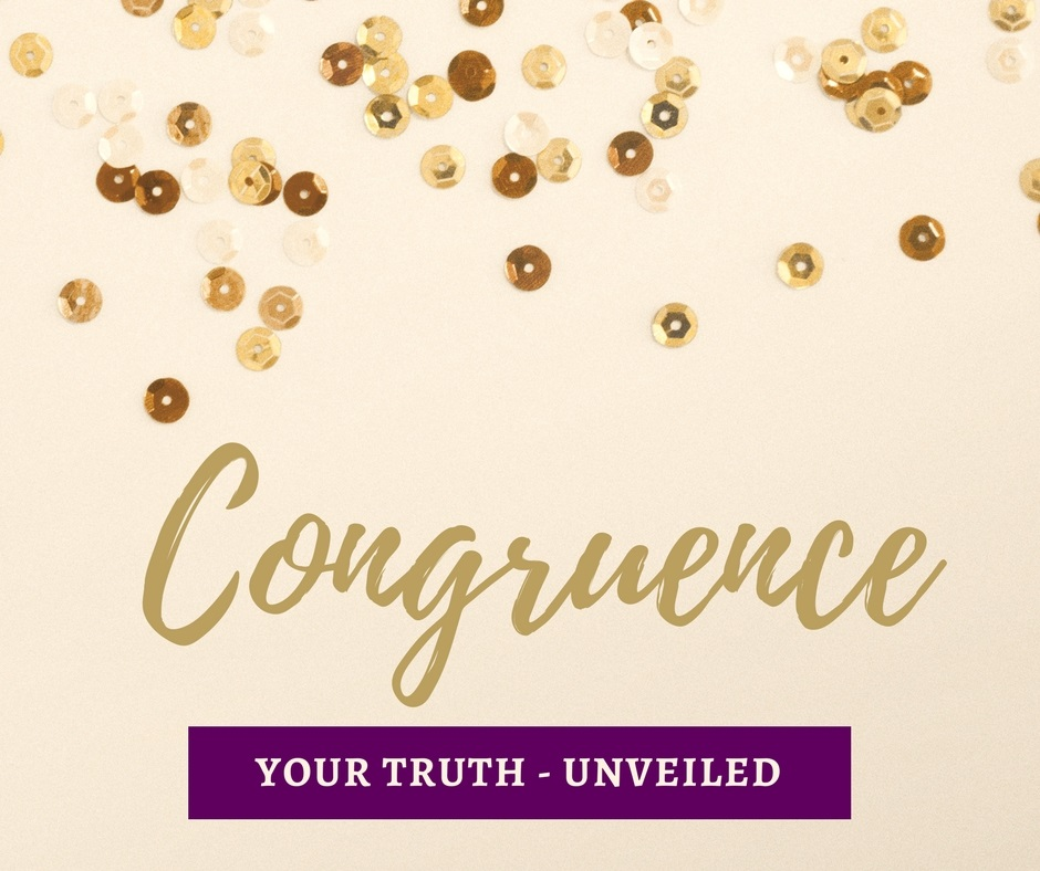 congruent, business coach, laws of the univers, debbie delgado